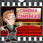 Mr Cinema