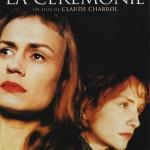 La cérémonie de Claude Chabrol (1995)