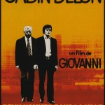 Deux hommes dans la ville de José Giovanni (1973)