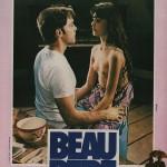 Beau-Père de Bertrand Blier (1981)