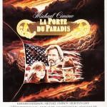 La Porte du paradis de Michael Cimino (1980)