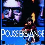 Poussière d ange de Edouard Niermans (1987)