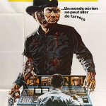Mondwest de Michael Crichton (1973)