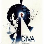 Diva de Jean-Jacques Beineix (1981)