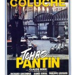 Tchao Pantin de Claude Berri (1983)