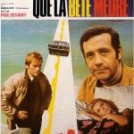 Que la bête meure de Claude Chabrol (1969)