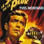 Le Salaire de la Peur de Henri-Georges Clouzot (1952)