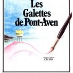 Les Galettes de Pont-Aven de Joël Séria (1975)