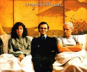 Affiche du film Tanguy de Étienne Chatiliez
