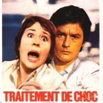 Traitement de choc de Alain Jessua (1973)