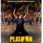 Platoon de Oliver Stone (1986)
