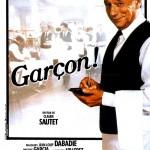 Garçon ! de Claude Sautet (1983)