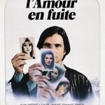 L Amour en fuite de François Truffaut (1978)