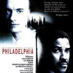 Philadelphia de Jonathan Demme (1993)