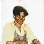Lacombe Lucien de Louis Malle (1974)