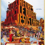 Deux heures moins le quart avant Jésus-Christ de Jean Yanne (1982)