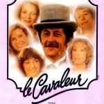 Le Cavaleur de Philippe de Broca (1978)