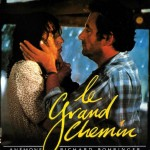 Le Grand chemin de Jean-Loup Hubert (1987)
