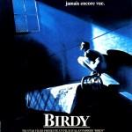 Birdy de Alan Parker (1984)