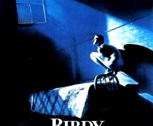Affiche du film Birdy de Alan Parker