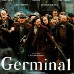 Germinal de Claude Berri (1993)