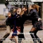 Ceux qui m'aiment prendront le train de Patrice Chéreau (1998)