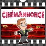 Cinémannonce