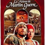 Le Retour de Martin Guerre de Daniel Vigne (1982)