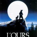 L'ours de Jean-Jacques Annaud (1988)