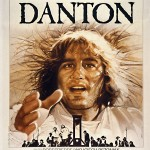 Danton de Andrzej Wajda (1982)