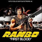 Rambo de Ted Kotcheff (1982)