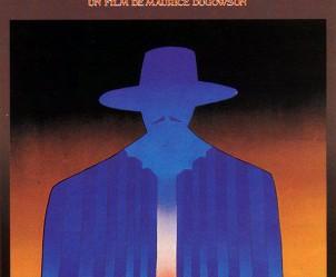 Affiche du film F... comme Fairbanks de Maurice Dugowson