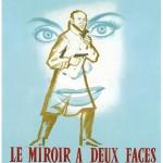 Le Miroir à deux faces de André Cayatte (1958)