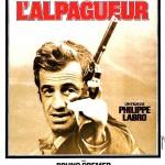 L'alpagueur de Philippe Labro (1975)