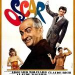 Oscar de Edouard Molinaro (1967)