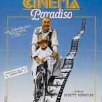 Cinema Paradiso de Giuseppe Tornatore (1988)