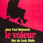 Le Voleur de Louis Malle (1967)