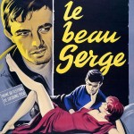 Le Beau Serge de Claude Chabrol (1958)