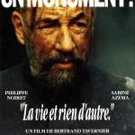 La Vie et rien d autre de Bertrand Tavernier (1989)