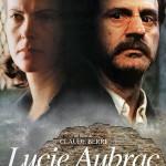 Lucie Aubrac de Claude Berri (1996)