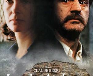 Affiche du film Lucie Aubrac de Claude Berri